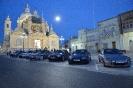 Car Show - Honda - Pjazza San Pietru u San Pawl_2