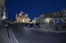 Car Show - Honda - Pjazza San Pietru u San Pawl_4