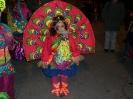 Carnival 2009