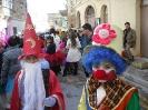 Carnival 2010_4