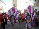 Carnival 2010_5