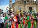Carnival 2010_7
