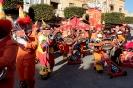 Carnival 2014_15