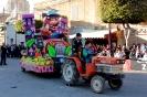 Carnival 2014_16
