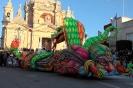 Carnival 2014_19