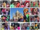 Carnival 2014_2