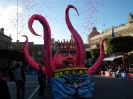 Carnival 2014_7