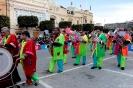 Carnival 2014_8