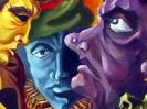 Carnival Impressions Exhibition