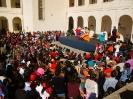 Children's Carnival 2005