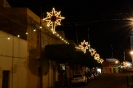 Christmas Decorations 2013