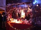 Christmas Market 2008