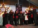 Christmas Market 2009