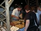 Delicata Classic Wine Festival 2004
