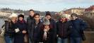 Erasmus+ fi Praga - December 2016_5