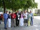 FECC Pernik 2004