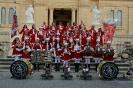 Guggen Band December 2013
