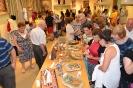 Imnarja Events 2014