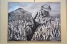 Incontri d'Arte - Jum il-Kunsill 2016_1