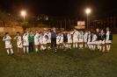 Joe Tabone Memorial Tournament - Jum il-Kunsill 2016_4