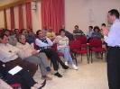 Jum il-Kunsill 2004