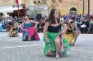 Karnival Organizzat 2016