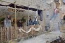 Live Nativity 2013_1