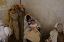 Live Nativity 2013_3