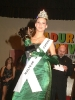 Miss Queen Carnival & Miss Nadur Carnival 2005