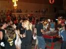 Mnarja 2008 Activities