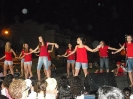 Mnarja 2009 Activities
