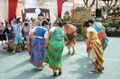 Mnarja 2013 Activities