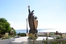 Monument Bryan Portelli_30