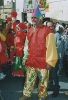Nadur Carnival 2002