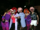 Nadur Carnival 2004