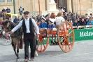 Nadur Carnival 2013_10