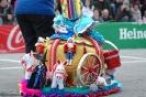 Nadur Carnival 2013_11