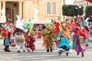 Nadur Carnival 2013_12