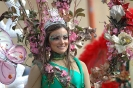 Nadur Carnival 2013_13