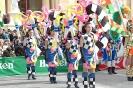 Nadur Carnival 2013_15