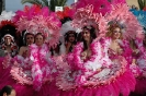 Nadur Carnival 2013_17