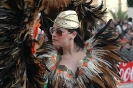 Nadur Carnival 2013_18