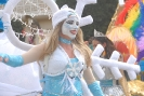 Nadur Carnival 2013_19