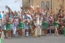 Nadur Carnival 2013_20