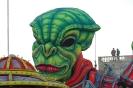 Nadur Carnival 2013_22