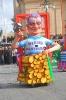 Nadur Carnival 2013_23