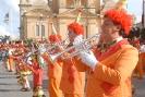 Nadur Carnival 2013_24