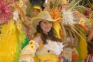 Nadur Carnival 2013