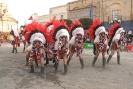 Nadur Carnival 2013_29