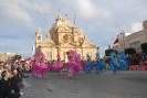 Nadur Carnival 2013_30